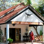 Lake Naivasha Country Club - Cheetah Safaris