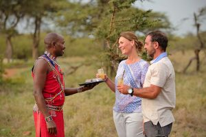 Why Book With Cheetah Safaris