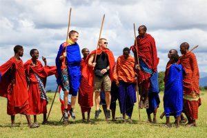 Kenya-Safari-Experts-Born-and-Raised-in-Kenya