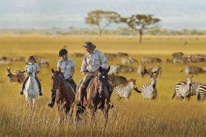 horseback-safari-singita-grumeti-Tanzania-timbuktu-travel-3
